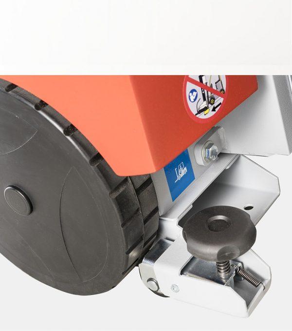 ROBOT MAS 202 - 210 - 212 - 214