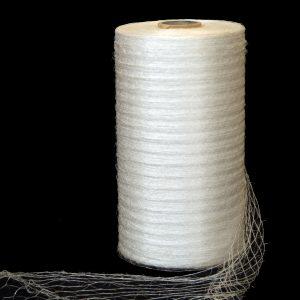 Malla textil
