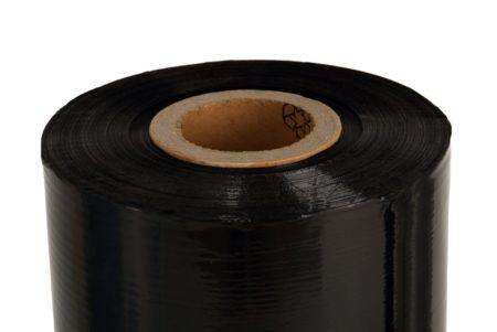 Film Negro 500mm