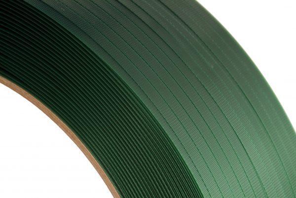 Fleje PET 400 (Polyester)