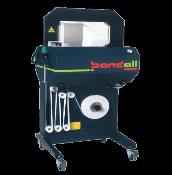 Fajadora_bandall-Standard_BA32-30--iem-iniciativas-embalaje