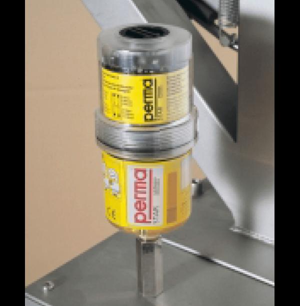 Flejadoras-Mesa-resiopack-2400-iem-iniciativas-embalaje