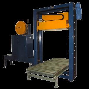 Flejadoras-resiopack-2200-iem-iniciativas-embalaje