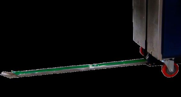 Flejadoras-Mesa-resiopack-AT2700-iem-iniciativas-embalaje