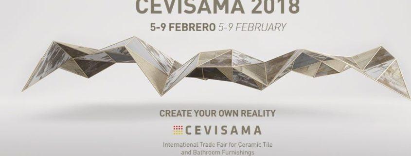 IEM - Iniciativas en Embalaje asistirá a Cevisama 2018