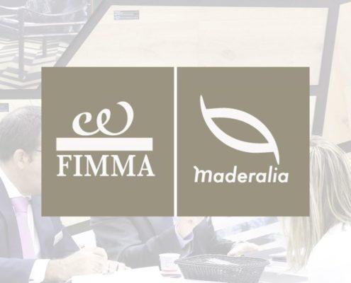 IEM - Iniciativas en Embalaje asistirá a Fimma - Maderalia 2018