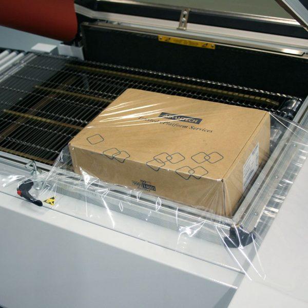 Retractiladoras-Smipack-serie-S-SL-iem-iniciativas-embalaje