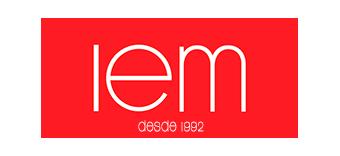 iem | Iniciativas de embalaje