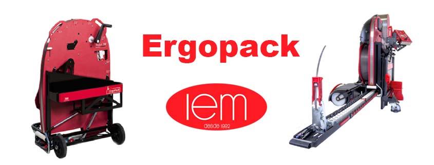 ergopack