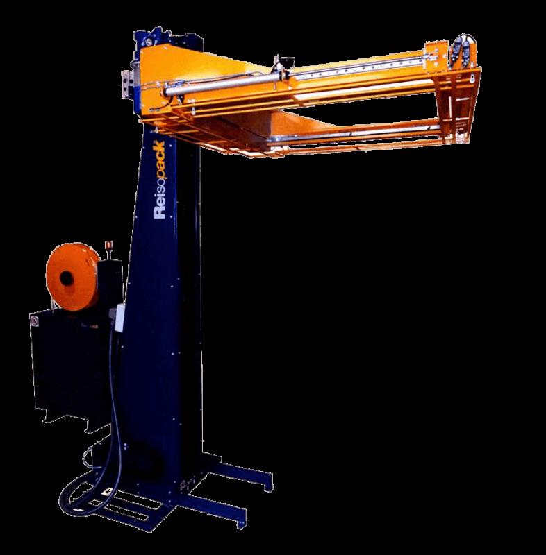 Flejadora 2903